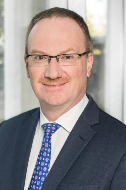 Prof. Lars Feld, Forum