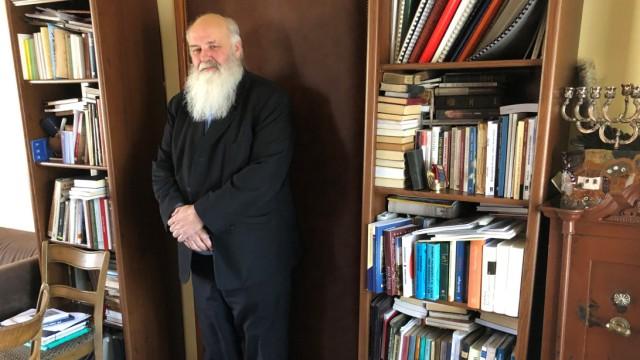 Gábor Iványi