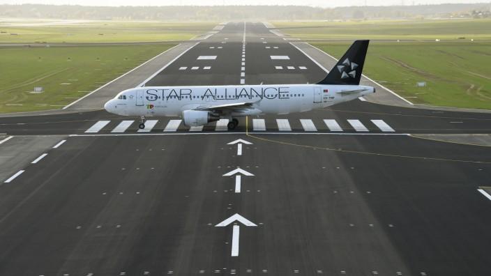 China kauft Airbus A 320