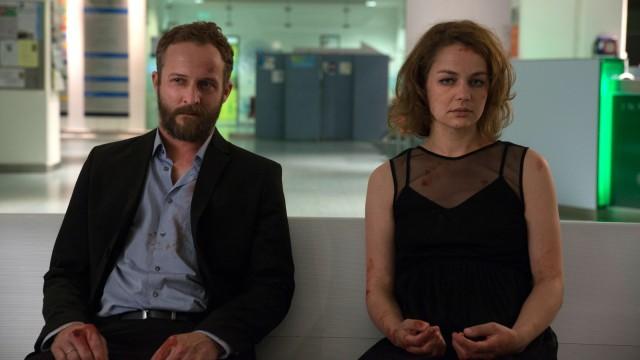Kinostart - 'Das schönste Paar'