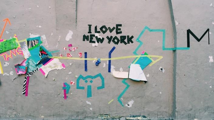 New York Städtereise Tipps Reisetipps USA Fernreise