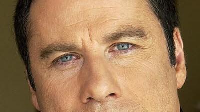 Prozess auf den Bahamas: Der Prozess um die Erpressung Travoltas nach dem Tod seines Sohnes Jett muss neu aufgerollt werden.