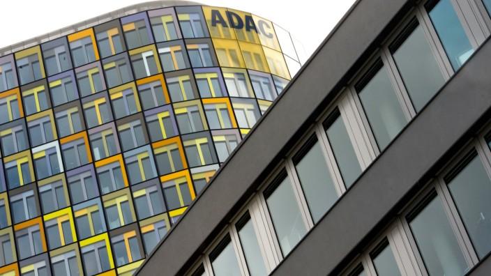 ADAC-Hauptversammlung fünf Jahre nach dem Skandal