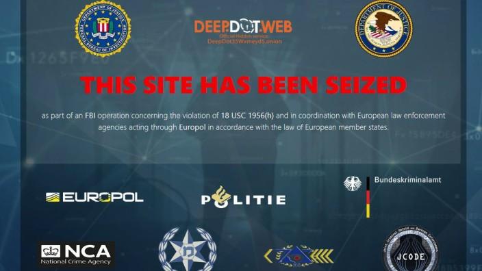 Deepdotweb