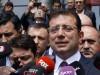 Ekrem İmamoğlu, Türkei Istanbul