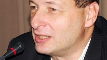 Boris Kagarlitskij