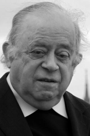 Ehemaliger Würzburger Bischof Paul-Werner Scheele gestorben