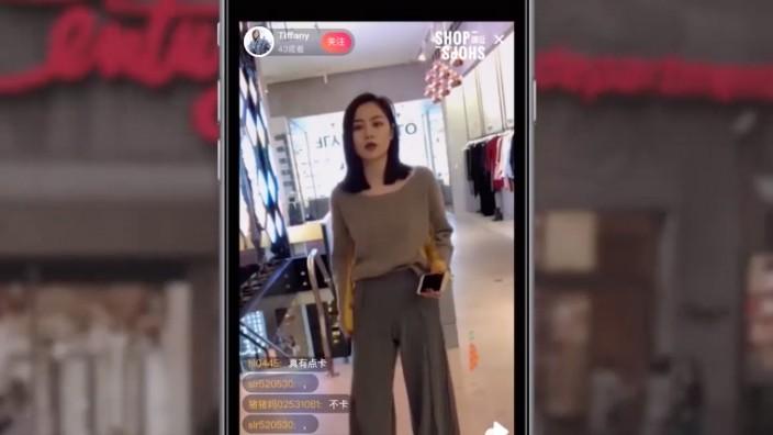 shopshops app shopshops.com.cn