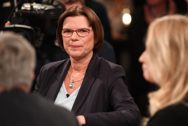 Live-Talk Spitzenkandidaten Bürgerschaftsparteien Bremen
