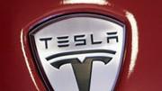 Tesla, AP