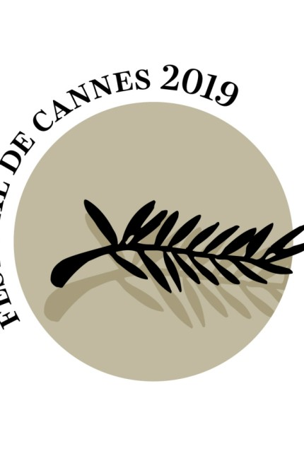 Cannes: undefined