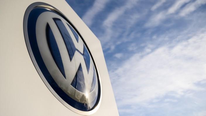 VW strebt Traton-Börsengang vor Sommerpause 2019 an
