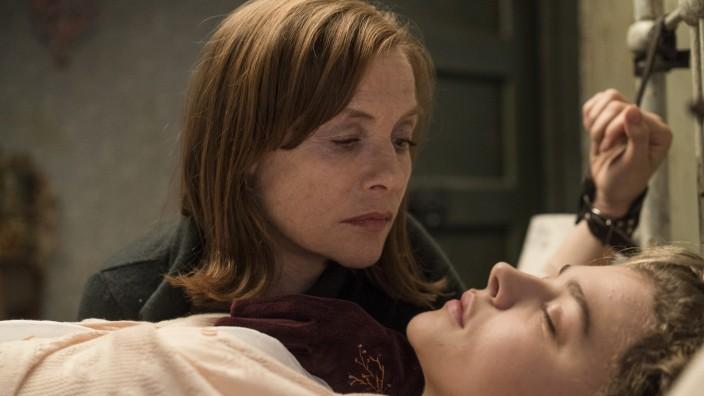 """Filmstills """"Greta"""" (Kinostart am 16.5.19); © Capelight"""
