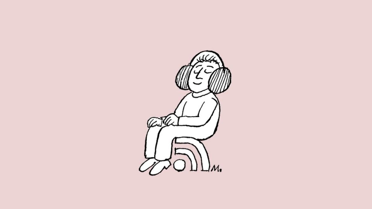 Podcast-Tipps: Die besten Podcasts im Oktober 2019