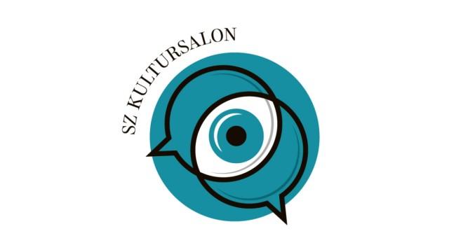 SZ-Kultursalon: undefined