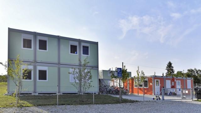 Berg, Christiane Kern SPD, Thema Wohnen