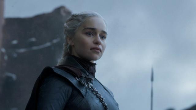 Game of Thrones Ende Kritik
