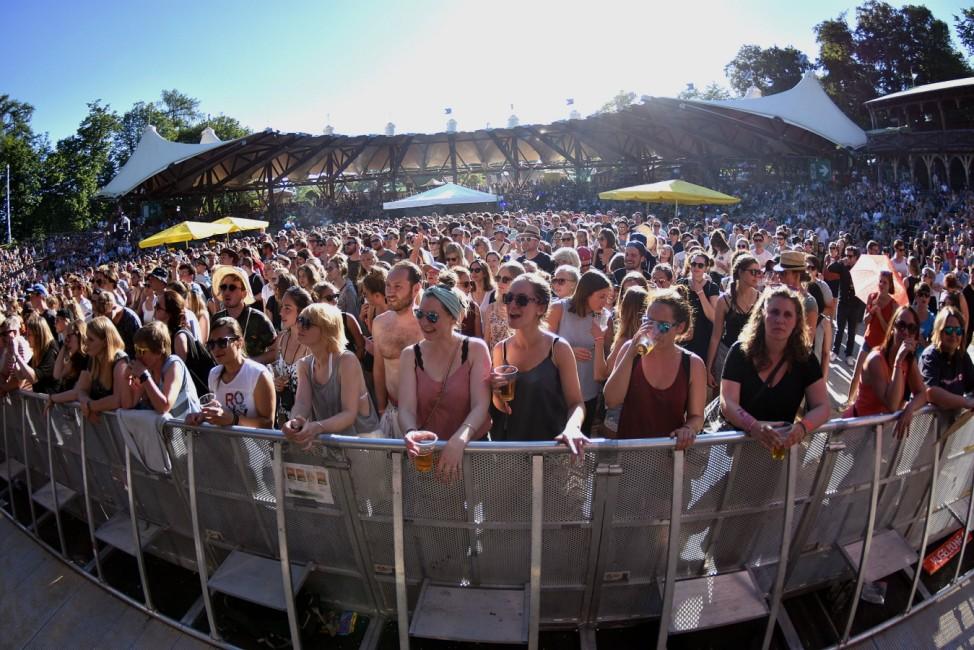 Puls-Festival
