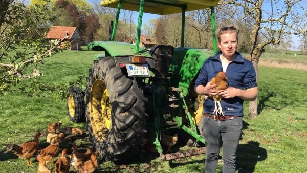 Lars Odefey Odefey und Töchter Uelzen einmalige Verwendung, erneute Verwendung auf Nachfrage: norareinhardt@gmx.de