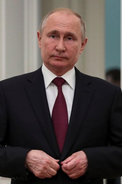 Rechtsstreit mit Kiew: Juristisch und diplomatisch ist das Urteil des Seegerichtshofs eine Niederlage für die Regierung des russischen Präsidenten Wladimir Putin. Moskau aber will das Urteil nicht umsetzen.
