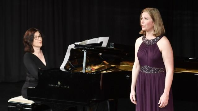 Gilching Gymnasium, Lange Nacht der Musik und Kultur