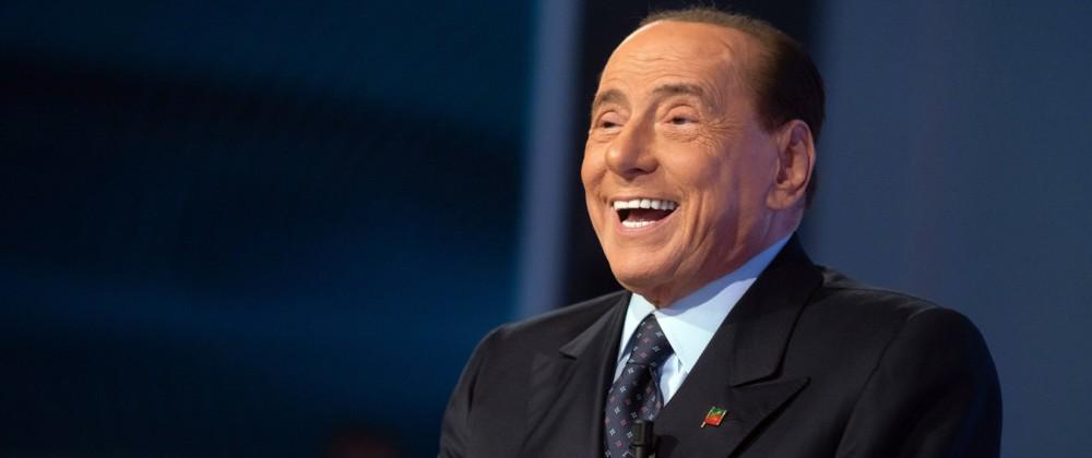 foto IPP Paolo Gargini Roma 14 05 2019 trasmissione televisiva l Aria che tira nella foto Silvio Be