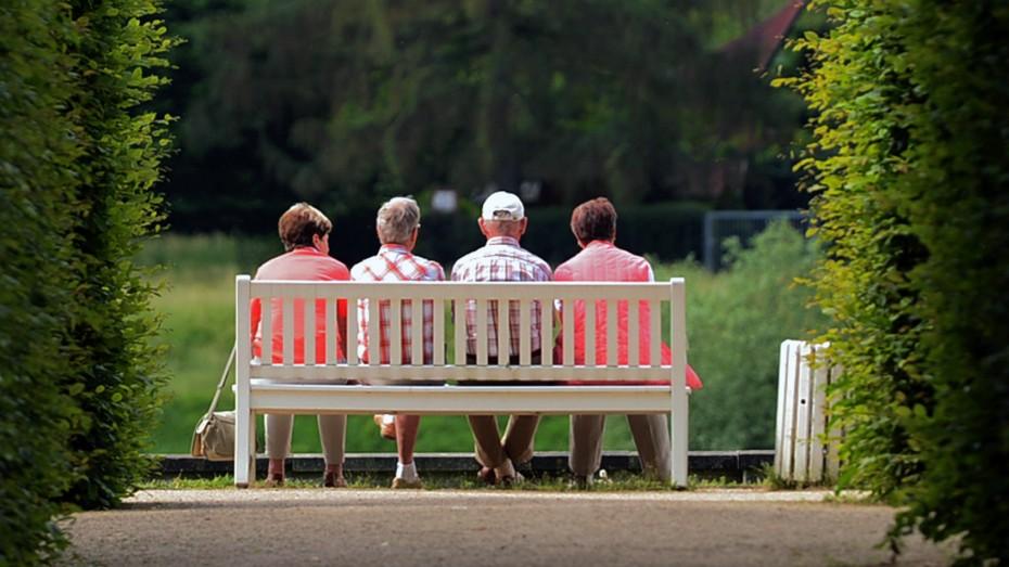 Rentenbesteuerung: Noch 2020 will der BFH entscheiden