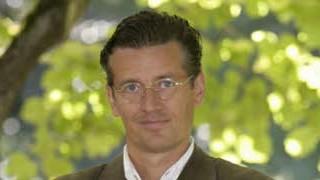 Garten; Henning Breimann