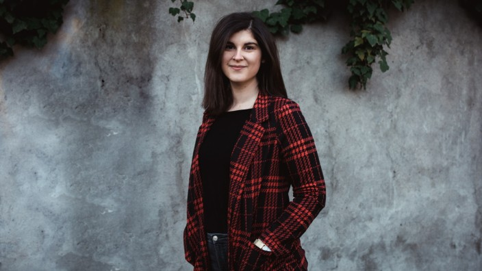 Yasmina Banaszczuk Twitter Youtube Netzpolizik