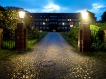 Kliniken in Delmenhorst und Oldenburg: Vorgesetzte von Niels Högel müssen vor Gericht