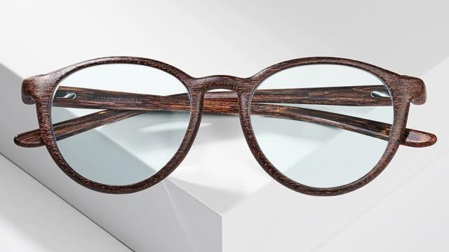 Brille Freisicht Eyewear
