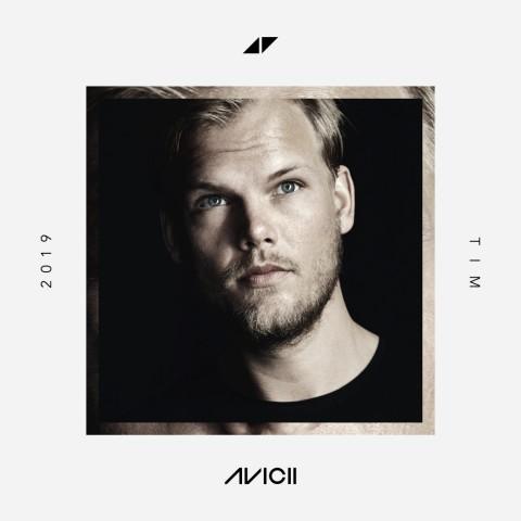 Posthumes Avicii-Album: 'Tim'