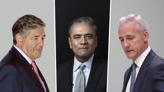 Deutsche Bank Cum-Ex Ackermann Jain Ritchie