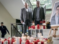 """""""Tatort"""" aus Köln: So fesselnd wie ein fast leerer Drink"""