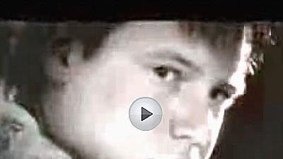 """Kinderschutz in den Medien: Umstritten: Der Rapper Kaas produzierte ein Musikvideo zum Thema """"Amoklauf"""" - pädagogisch wertvoll oder schwer jugendgefährdend?"""