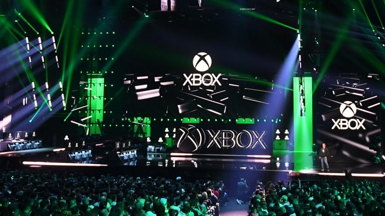 """""""Project Scarlett"""" - das soll die neue Xbox können"""