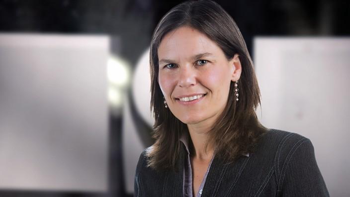 Muriel Helbig