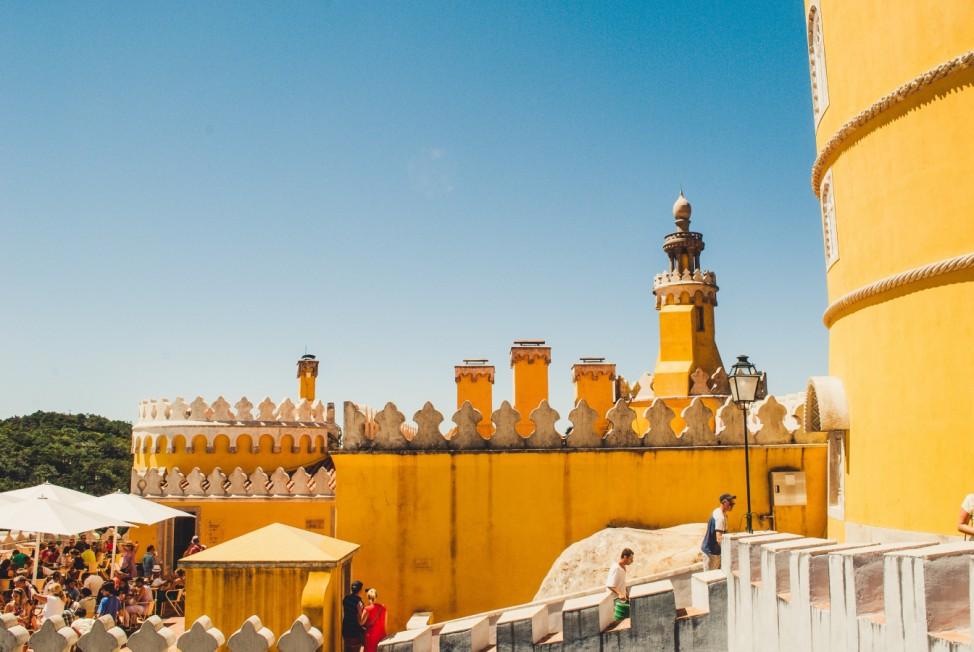 Trinkgeld Portugal Spanien tip Städtereise Reise Restaurant Bar Urlaub