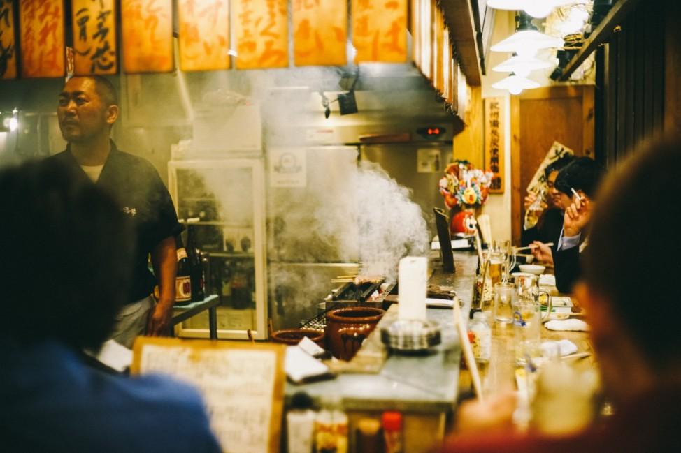 Trinkgeld Japan China tip Reisetipps Reise Fernreise Restaurant Bar Taxi Hotel