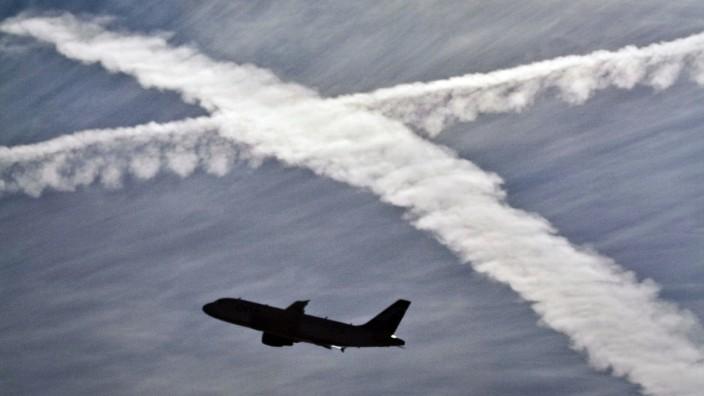Deutlich mehr CO2-Ausgleich bei Atmosfair