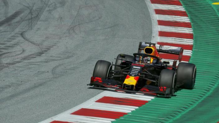 Grand Prix von Österreich