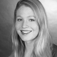 Portrait  Laura Zwerger
