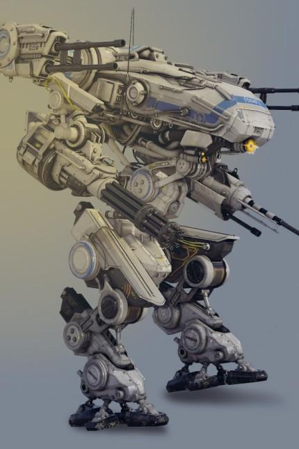 Com-Bot