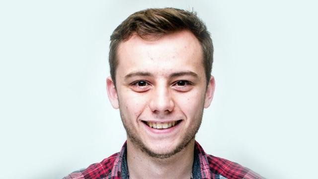 TV-Duell Johnson gegen Hunt: Chris Curtis vom britischen Meinungsforschungsinstitut Yougov