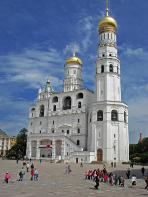 Moskau, Hauptstadt von Russland, Frey/dpa