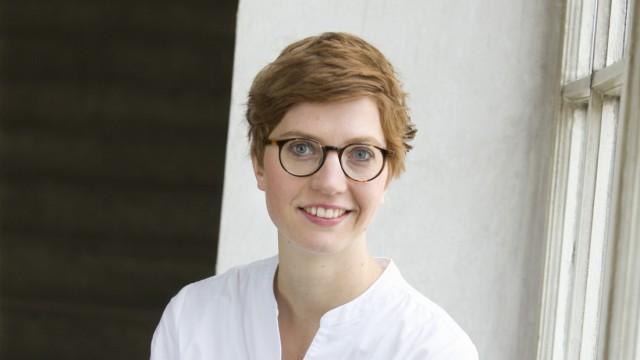 Astrid Séville