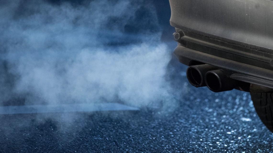 Klimawandel: Autobranche will EU-Klimapläne bremsen