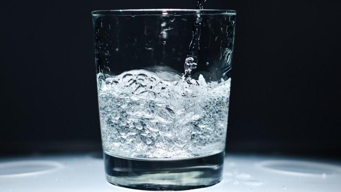Millionenbetrug bei Mineralwasserhersteller