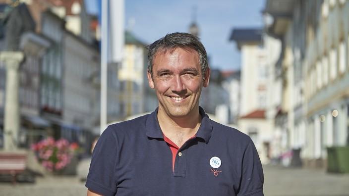 Ingo Mehner