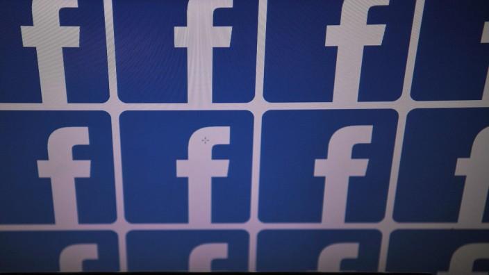 Tech-Konzerne: Überall Facebook - lässt sich das noch aufhalten?